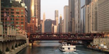 motum b2b heads to An Event Apart, Chicago