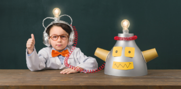 Content writing tips to make you look smarter