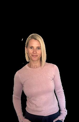 Lisa Pain