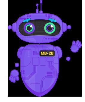 MB-2B