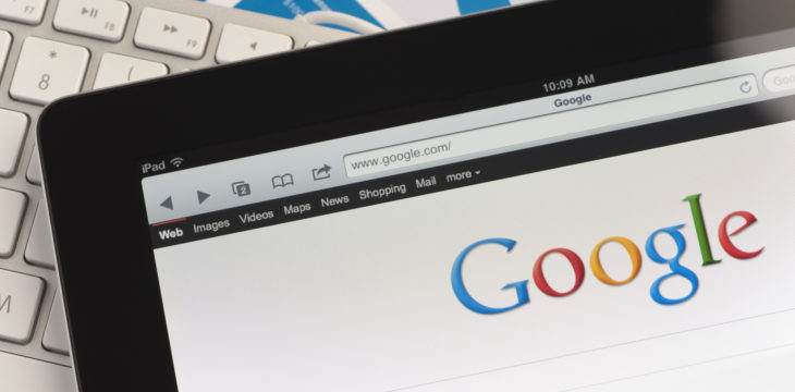 Here's the skinny on Google Snippets
