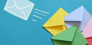 Email design tricks to net you more clicks